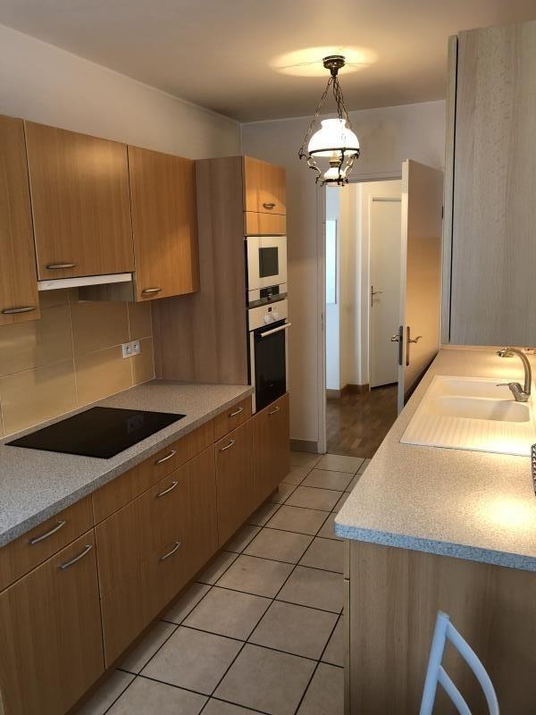 Vente appartement Villejuif 375000€ - Photo 3