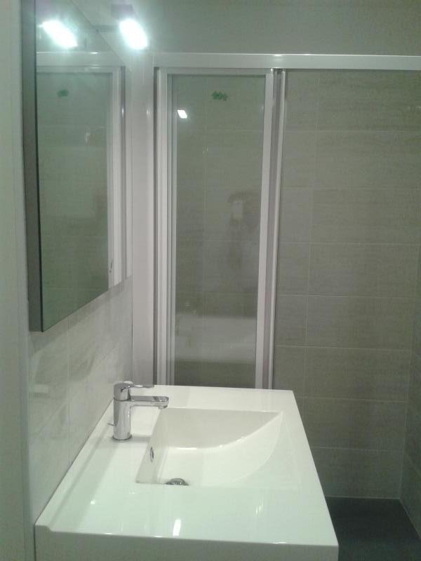 Location appartement Montauban 425€ CC - Photo 6