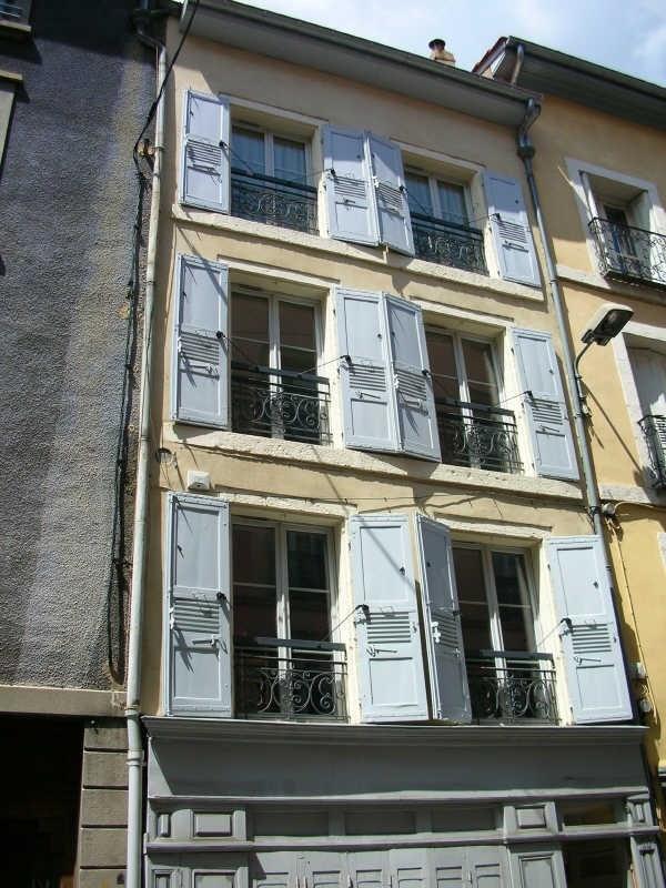 Location appartement Le puy en velay 349,79€ CC - Photo 3