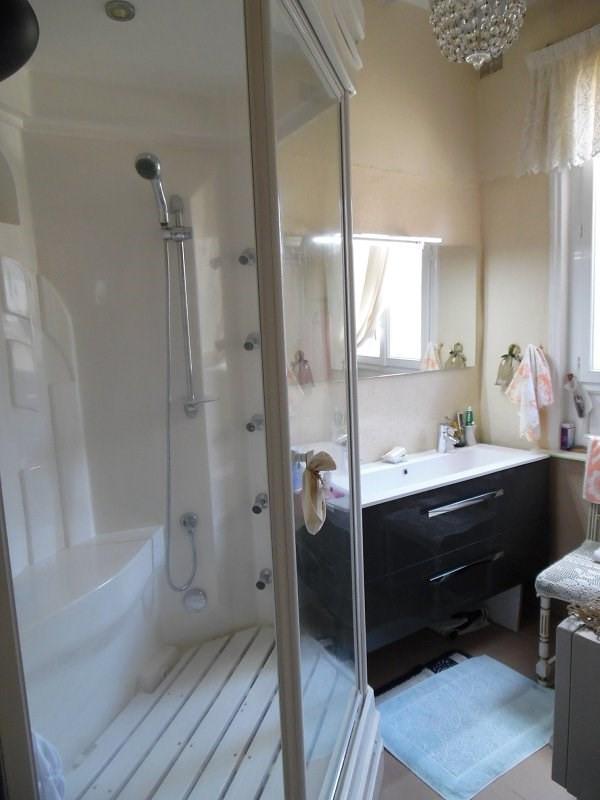 Sale apartment Mers les bains 105000€ - Picture 3