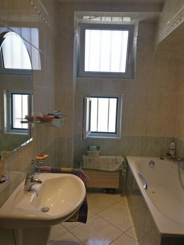 Vente immeuble Bischheim 525000€ - Photo 4