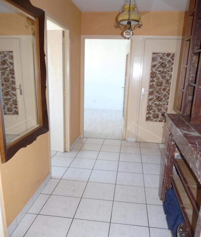 Sale apartment La roche-sur-foron 179000€ - Picture 6