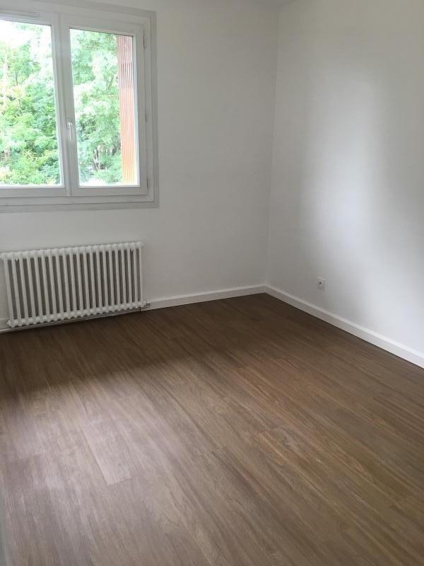 Location appartement Houilles 1090€ CC - Photo 4