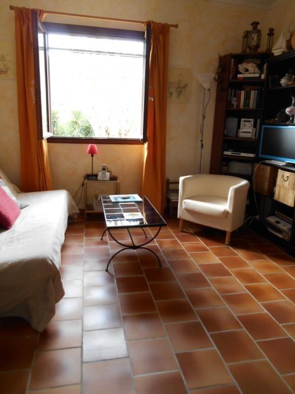 Sale house / villa Luri 330000€ - Picture 6