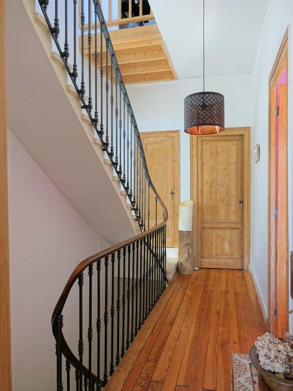 Vente de prestige maison / villa Bordeaux 864000€ - Photo 6