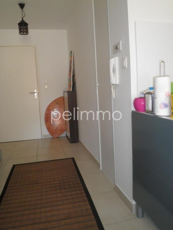 Location appartement Pelissanne 667€ CC - Photo 4