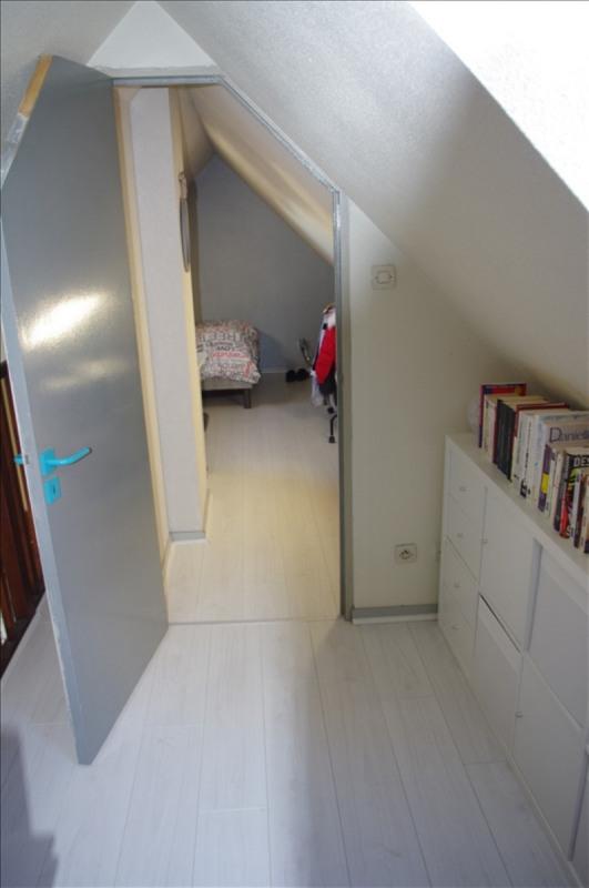 Affitto appartamento Brumath 596€ CC - Fotografia 6