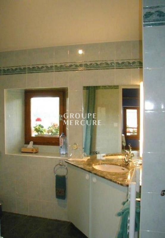 Deluxe sale house / villa Bourg en bresse 790000€ - Picture 12