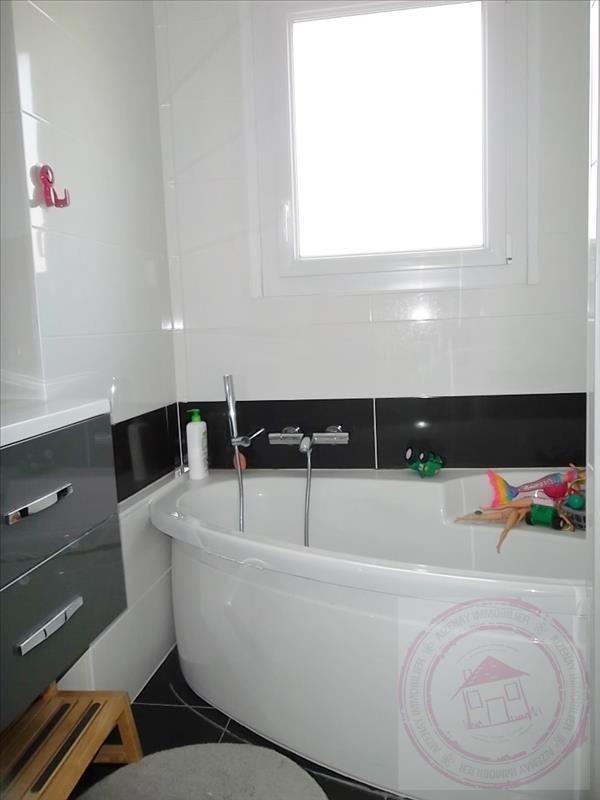 Vente maison / villa Aizenay 249800€ - Photo 10