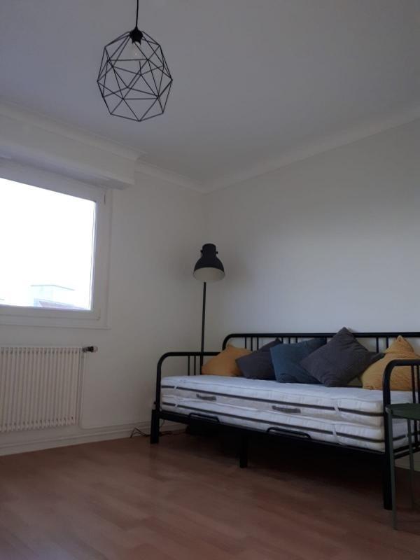 Alquiler  apartamento Strasbourg 1195€ CC - Fotografía 12