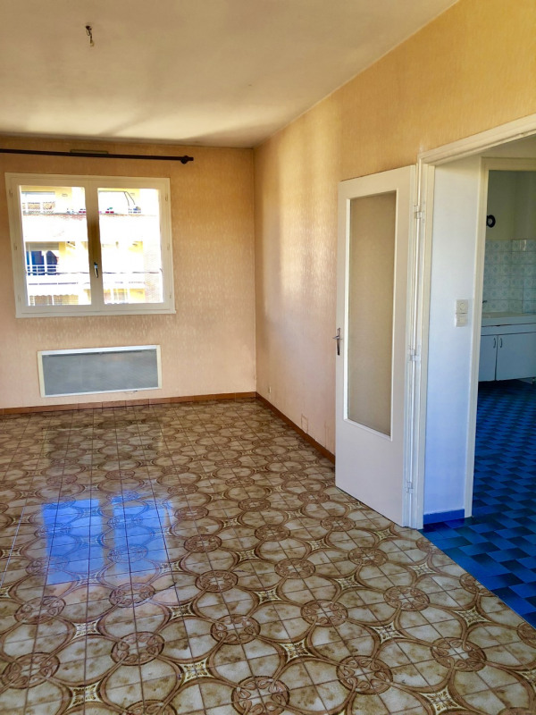 Sale apartment Toulouse 224 000€ - Picture 3