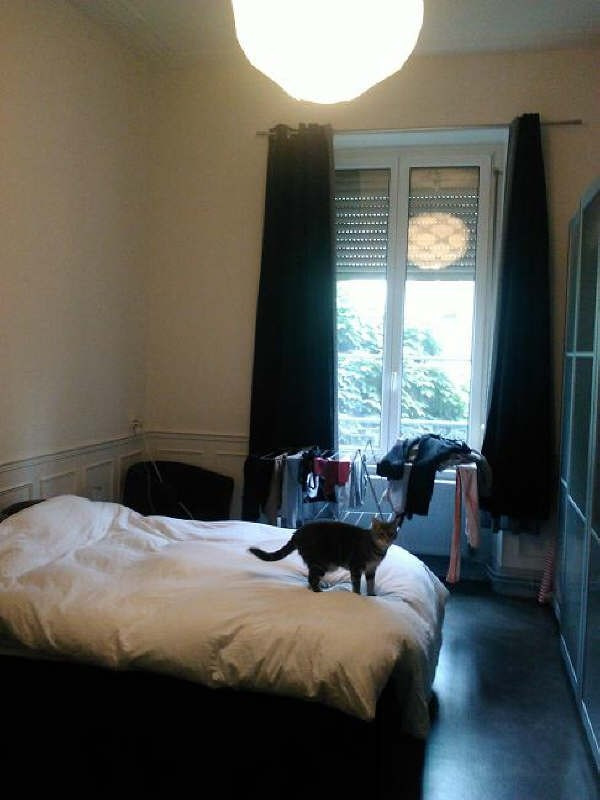 Rental apartment Mulhouse 770€ CC - Picture 3