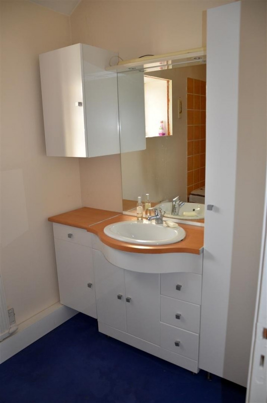 Vente appartement Chartrettes 167 000€ - Photo 6