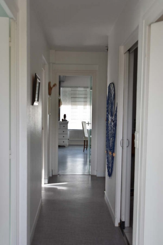Vente appartement Royan 291 000€ - Photo 6