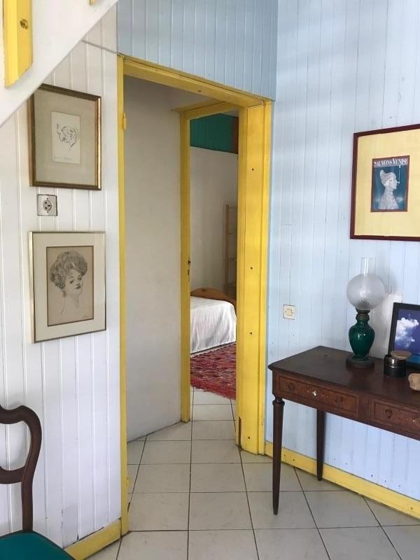 Vente maison / villa Ste anne 349800€ - Photo 12