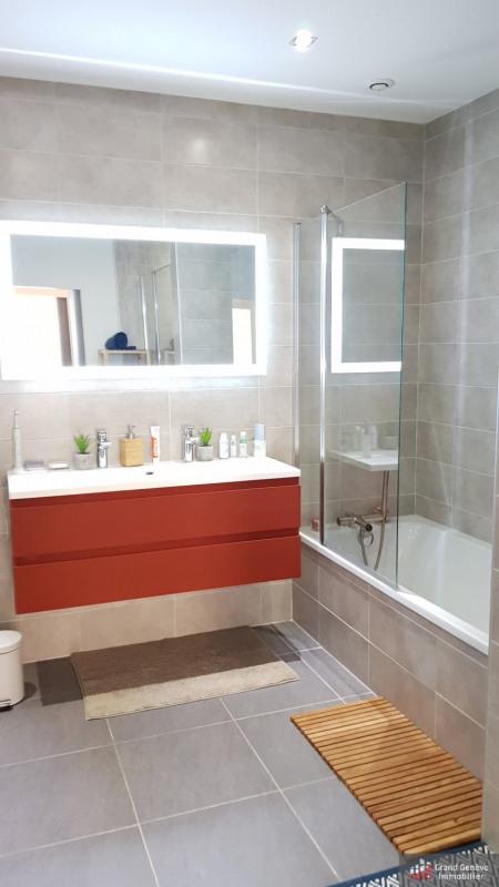 Immobile residenziali di prestigio appartamento Annemasse 329000€ - Fotografia 3