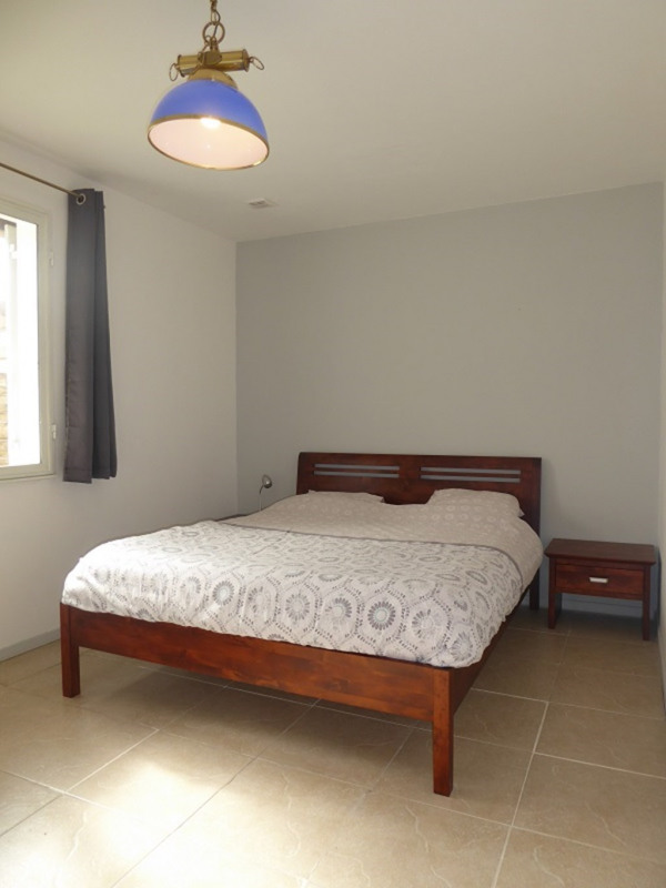 Vacation rental house / villa Biscarrosse 1000€ - Picture 9