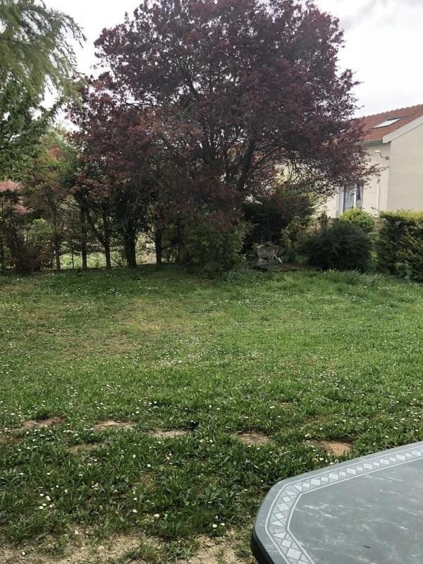 Vente maison / villa Betheny 377000€ - Photo 7
