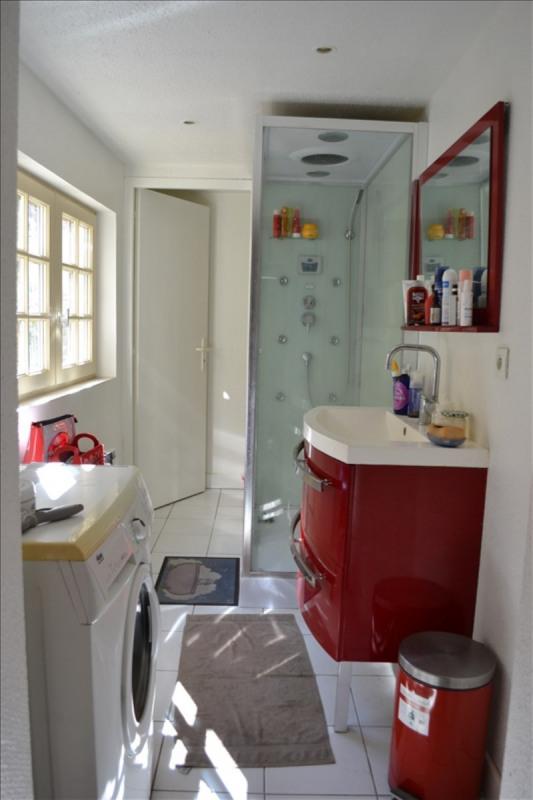 Rental apartment Albi 480€ CC - Picture 4