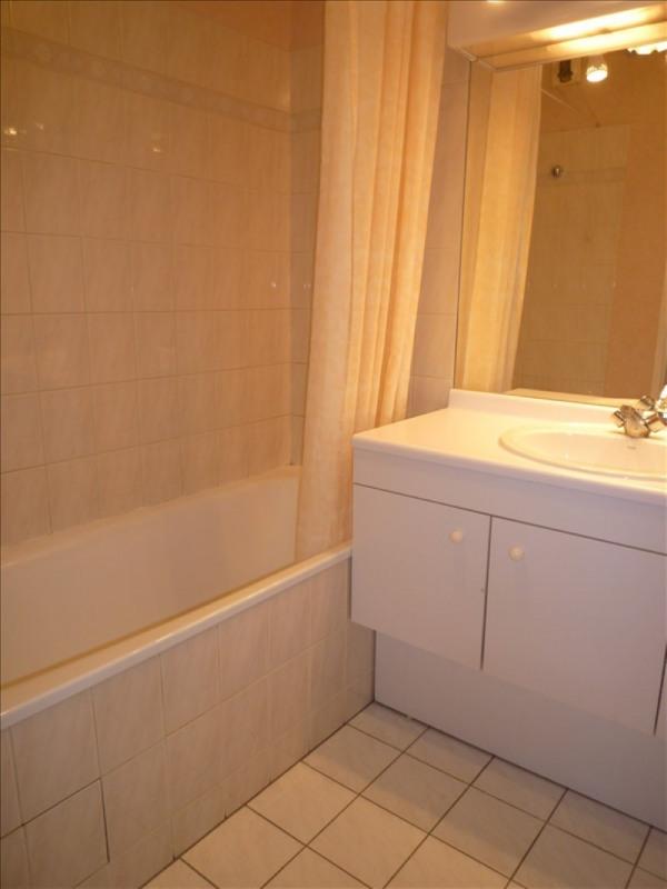 Vente appartement Livry gargan 184000€ - Photo 7