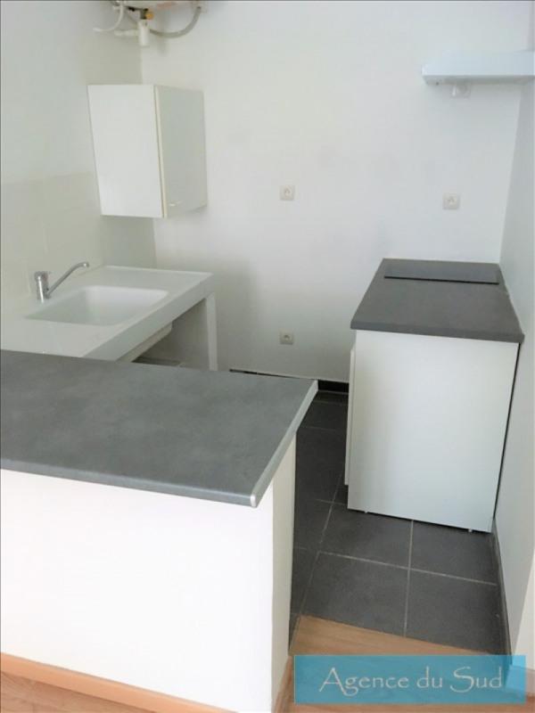 Location appartement Auriol 415€ +CH - Photo 3
