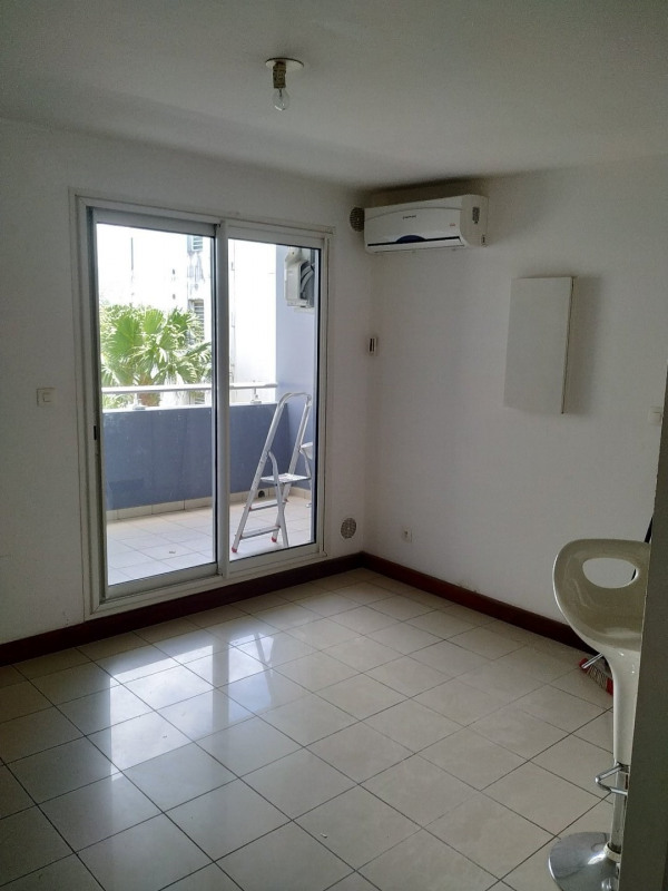 Vente appartement Sainte marie 97900€ - Photo 3
