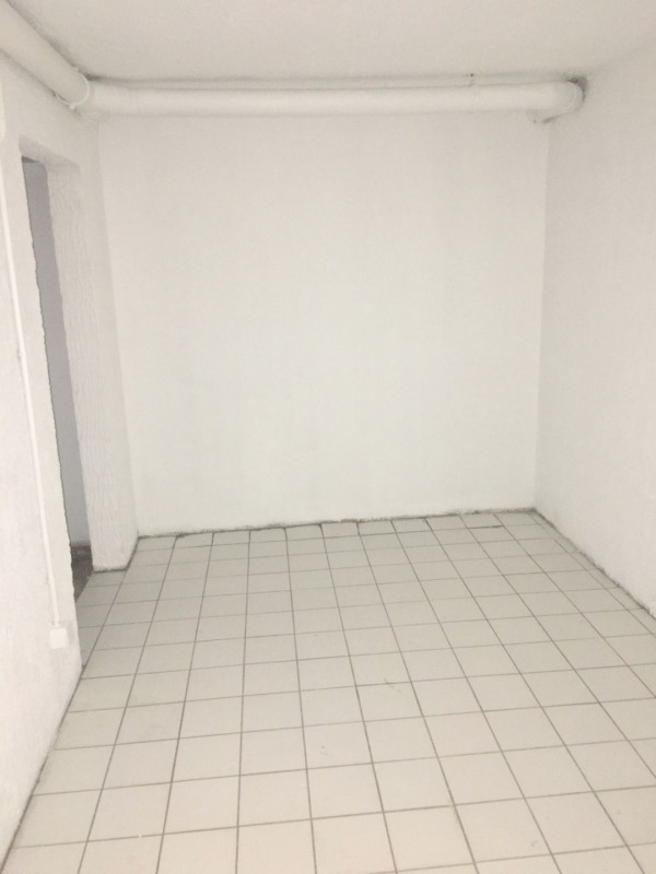 Alquiler  oficinas Rosny-sous-bois 570€ HC - Fotografía 16