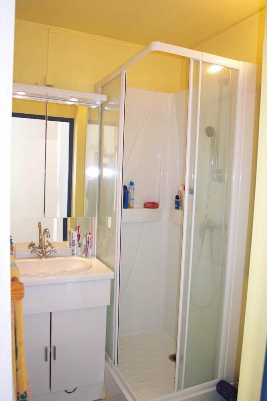 Location vacances appartement Pornichet 375€ - Photo 6