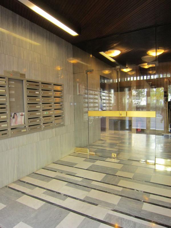 Location appartement Paris 9ème 715€ CC - Photo 15
