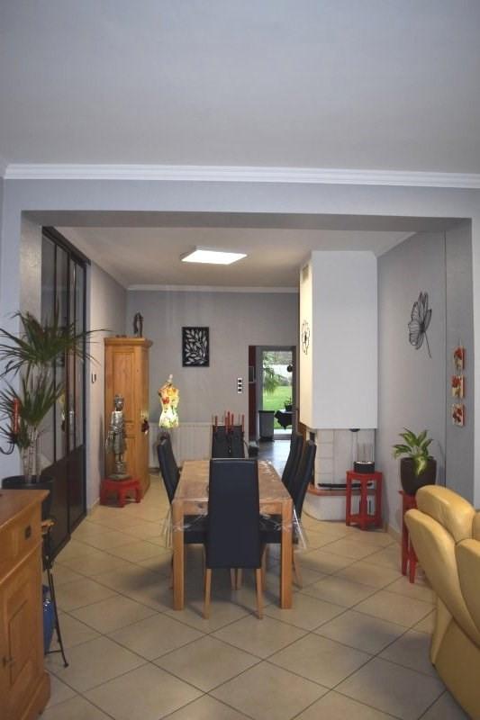 Vente maison / villa Molinghem 226200€ - Photo 4
