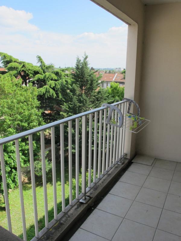 Sale apartment Villemomble 239000€ - Picture 6