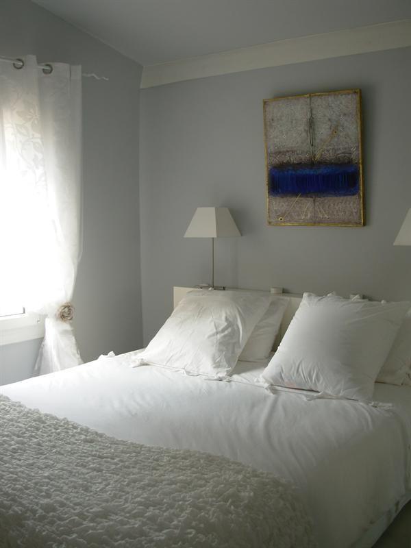 Location vacances maison / villa Bandol 1100€ - Photo 8