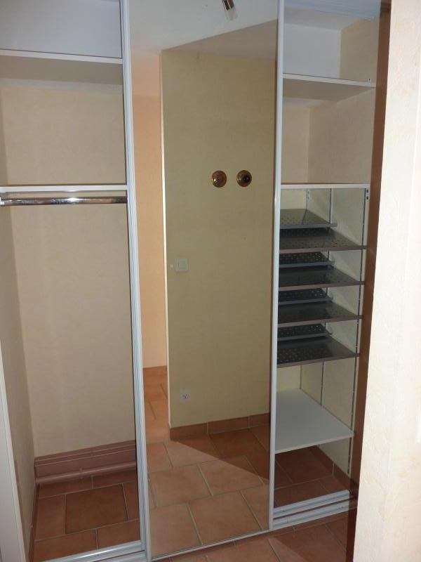 Rental apartment Strasbourg 995€ CC - Picture 5