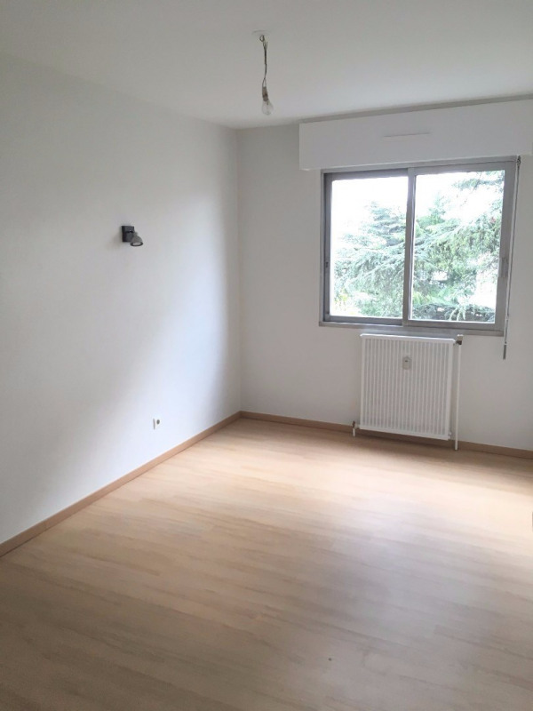 Location appartement Romans-sur-isère 710€ CC - Photo 4