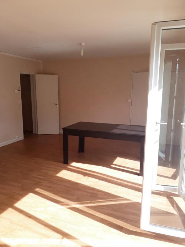 Vente appartement Toulouse 183500€ - Photo 1