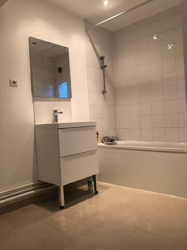 Sale apartment Colombes 430 000€ - Picture 8