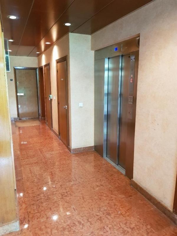 Sale apartment Paris 14ème 252000€ - Picture 3