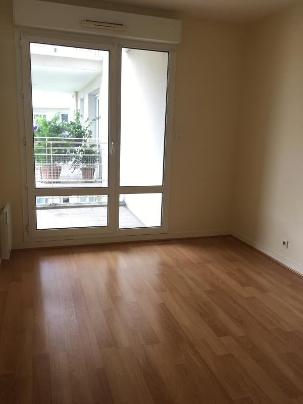 Vente appartement Courbevoie 525000€ - Photo 6