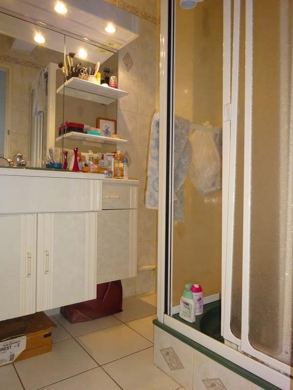 Rental apartment Brest 580€ CC - Picture 7