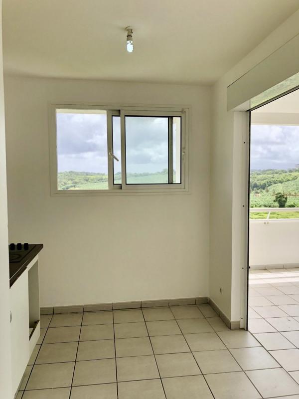 Sale apartment Ducos 141700€ - Picture 6