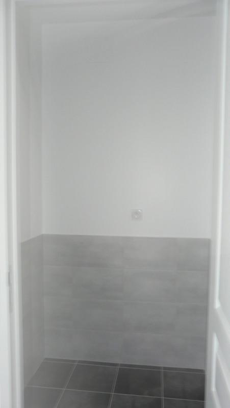 Location appartement Baziege 550€ CC - Photo 8