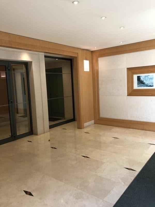 Sale apartment Nogent sur marne 650000€ - Picture 10