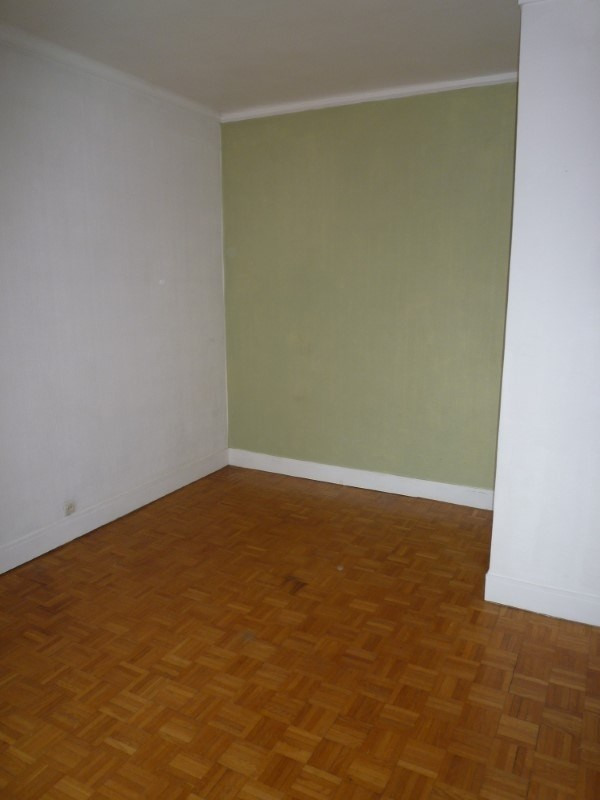 Location appartement Villemomble 720€ CC - Photo 5