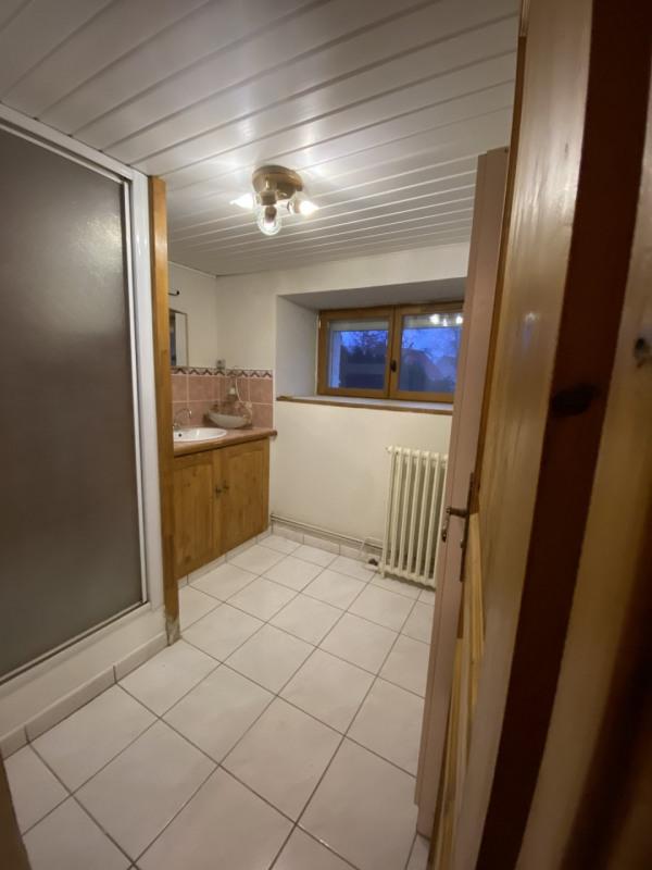 Vente maison / villa Courpalay 295000€ - Photo 6