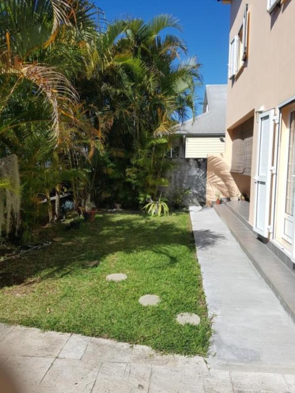 Vente maison / villa St andre 260000€ - Photo 2