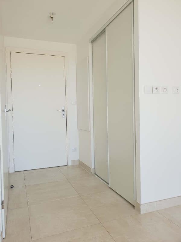 Vendita appartamento Hyeres 252000€ - Fotografia 8