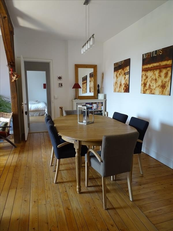 Vente appartement Senlis 330 000€ - Photo 3