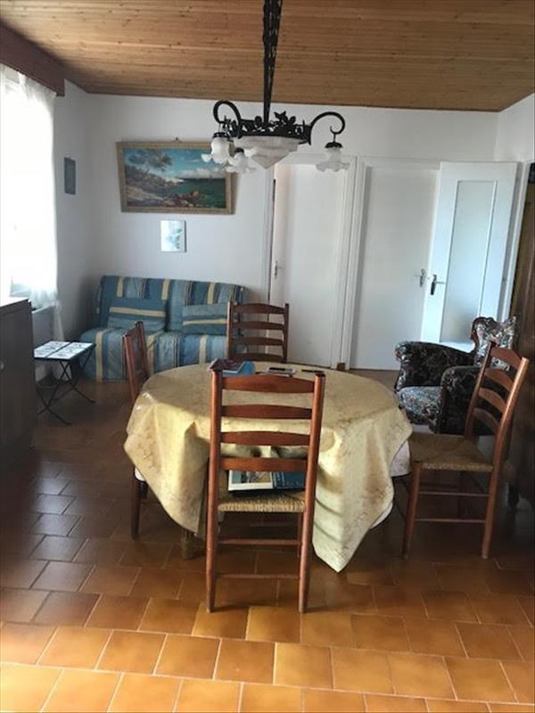 Vente maison / villa Angles 148400€ - Photo 15