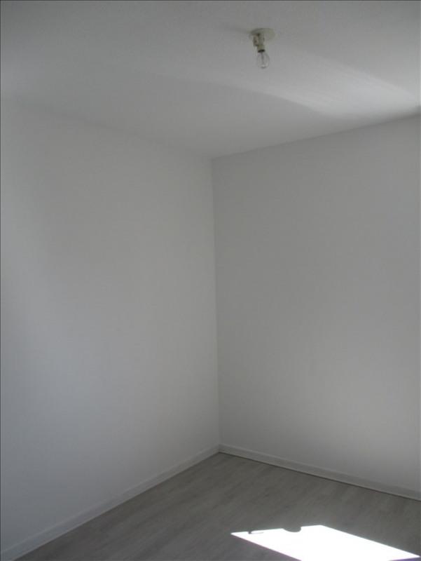Vente appartement Riorges 75000€ - Photo 9