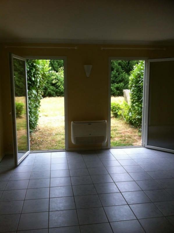 Venta  apartamento Lamothe montravel 42750€ - Fotografía 2